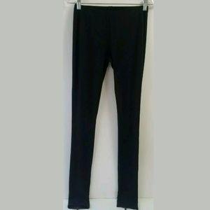 24a740db254 All Saints Pants for Women